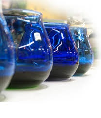 La valutazione sensoriale dell'olio: il Panel test